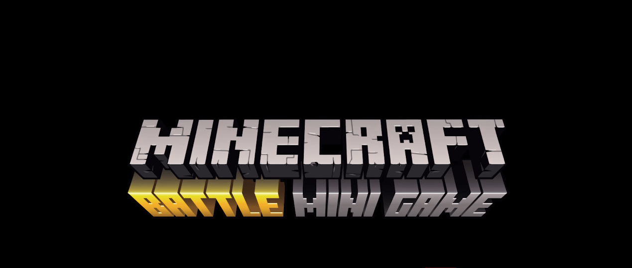 Get the Minecraft Battle mini game free today on Xbox One or Xbox