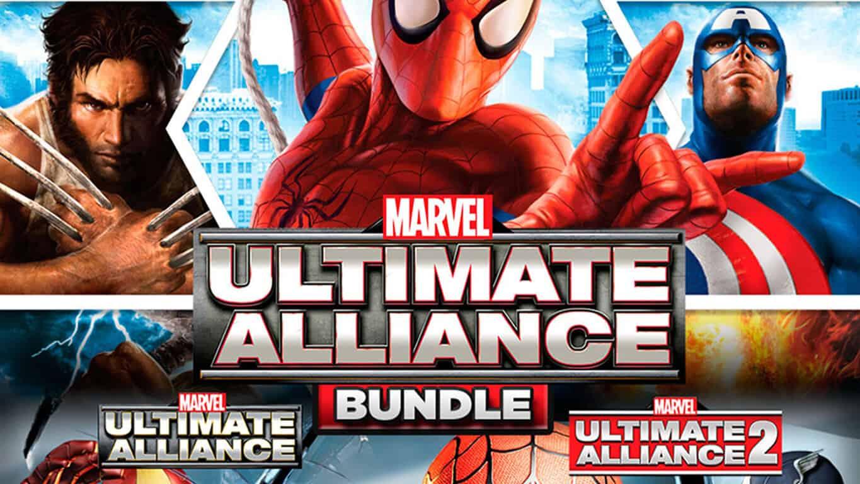 Marvel Avengers Alliance matchmaking