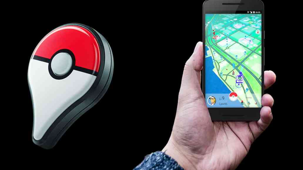 Microsoft Portugal says Pokemon Go is coming to Windows phones   On MSFT