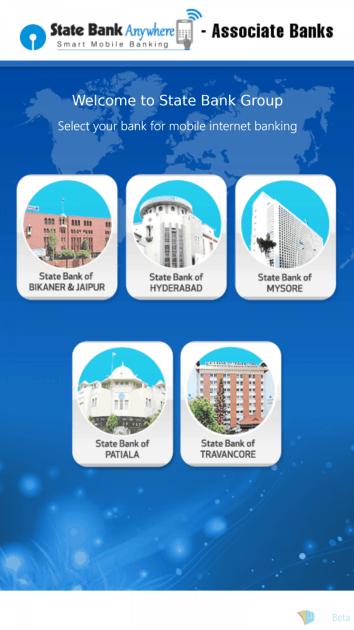 state-bank-anywhere-windows-phone
