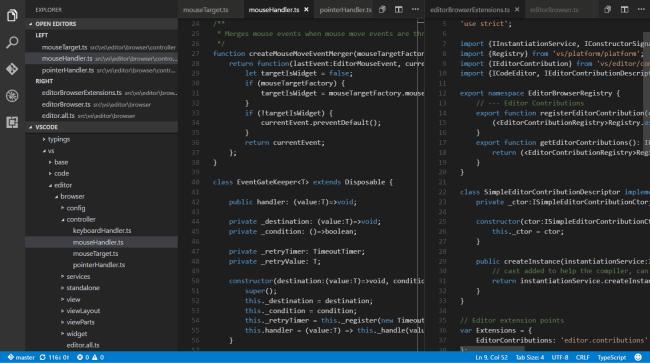 vs-code-tabs