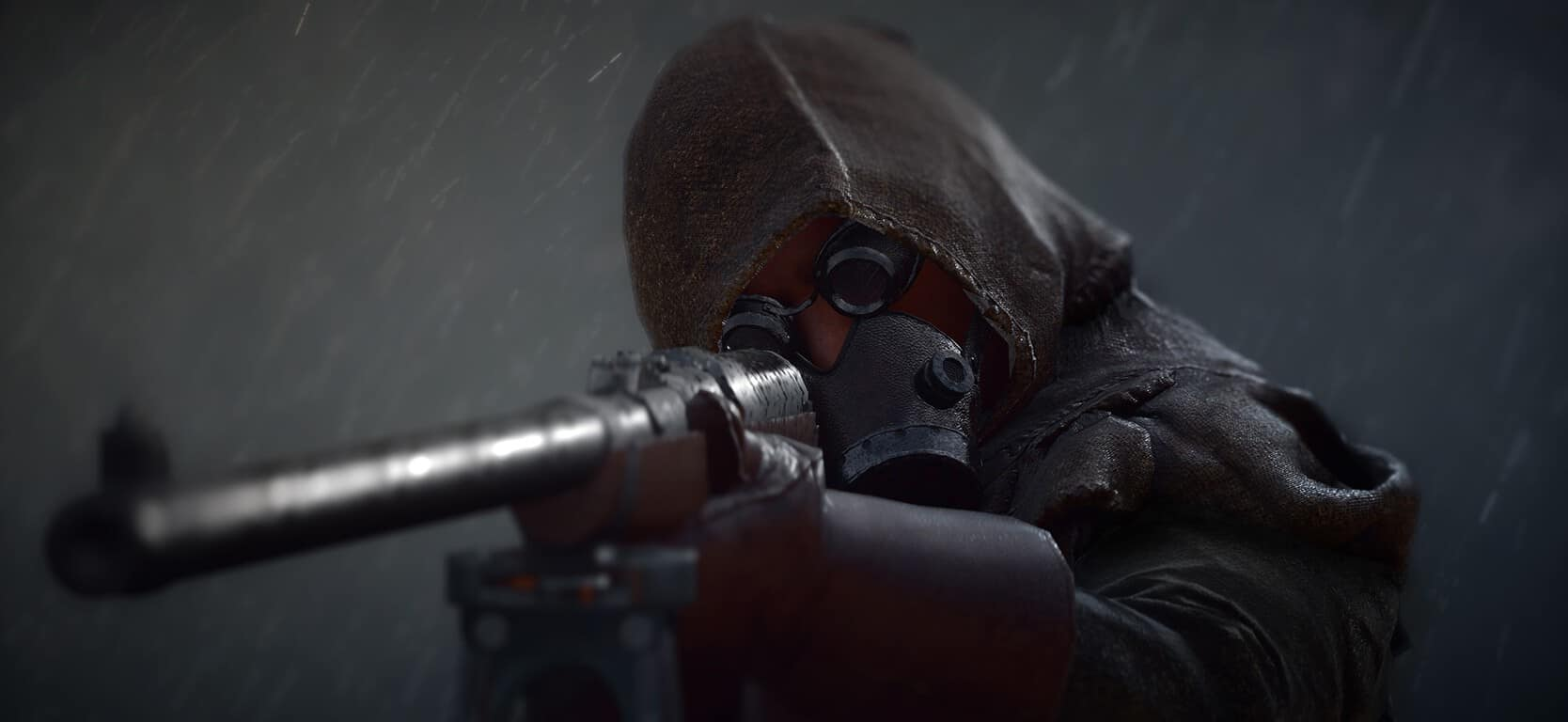 Battlefield 1, Xbox, Xbox Live Rewards, Xbox one