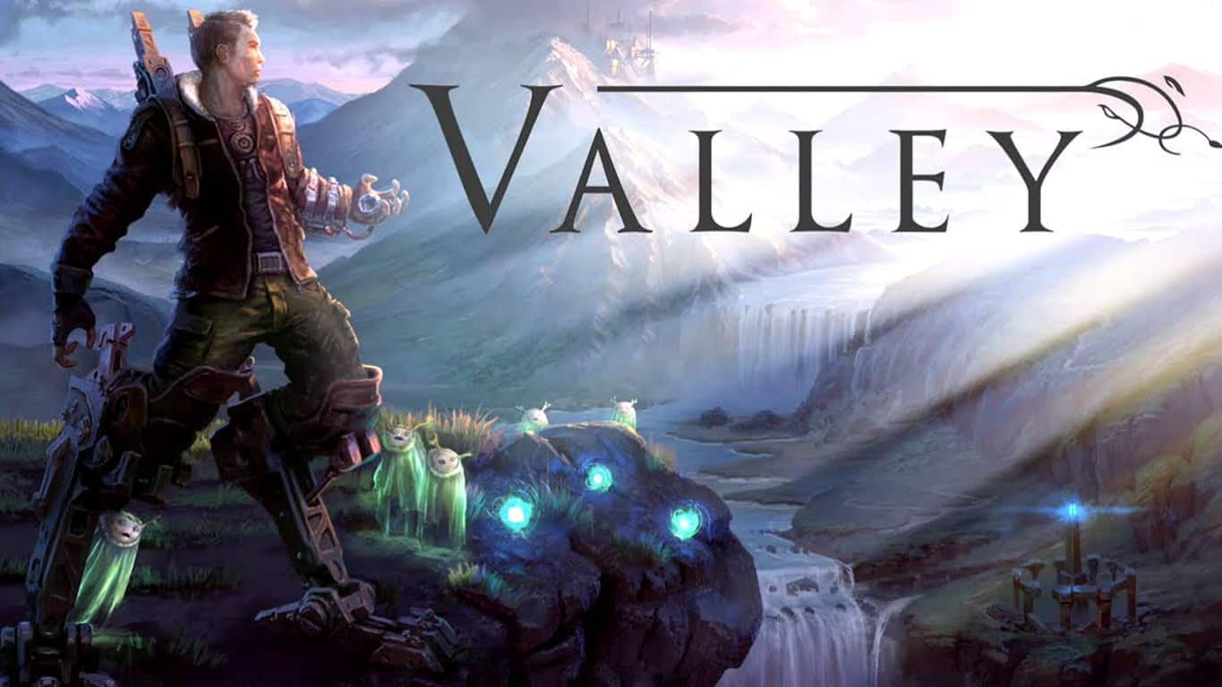 Valley on Xbox One