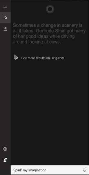 Microsoft, Cortana, October 26, hardware