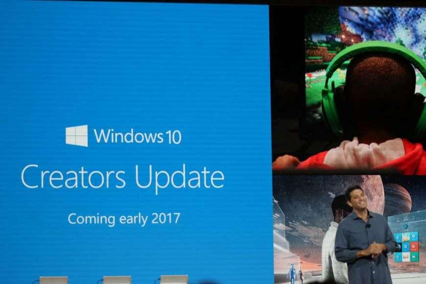 windows 10 update preparation