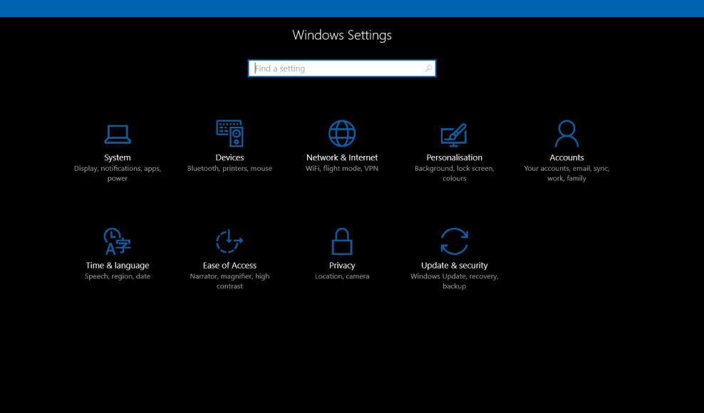 link windows 10 key to microsoft account