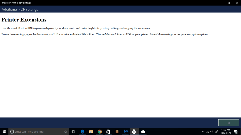 MicrosoftPrinttoPDFSettings