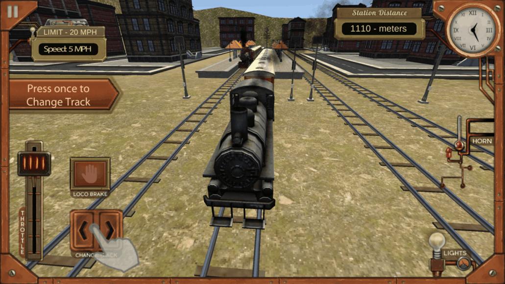 rail-road-train-simulator-2016-2