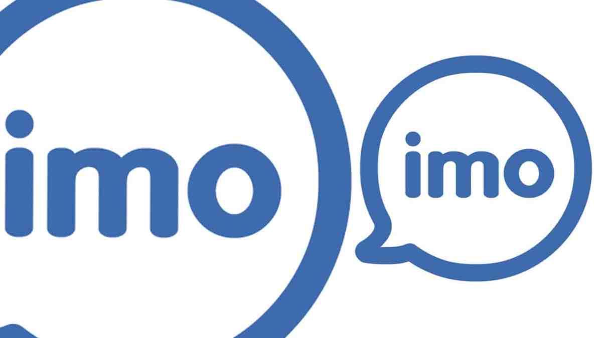 Imo download for windows phone nokia lumia | Imo install for nokia