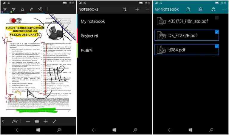 inky-screenshot-mobile