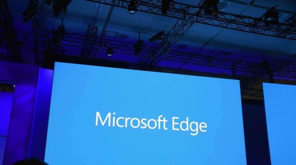 microsoft, edge