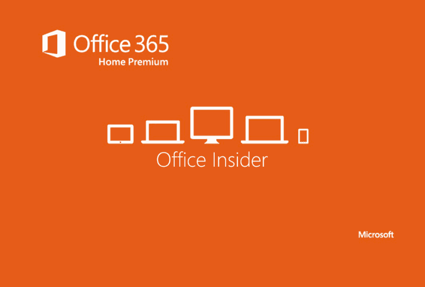 Microsoft Launches Bug Bounty Program For Office Insider Builds On