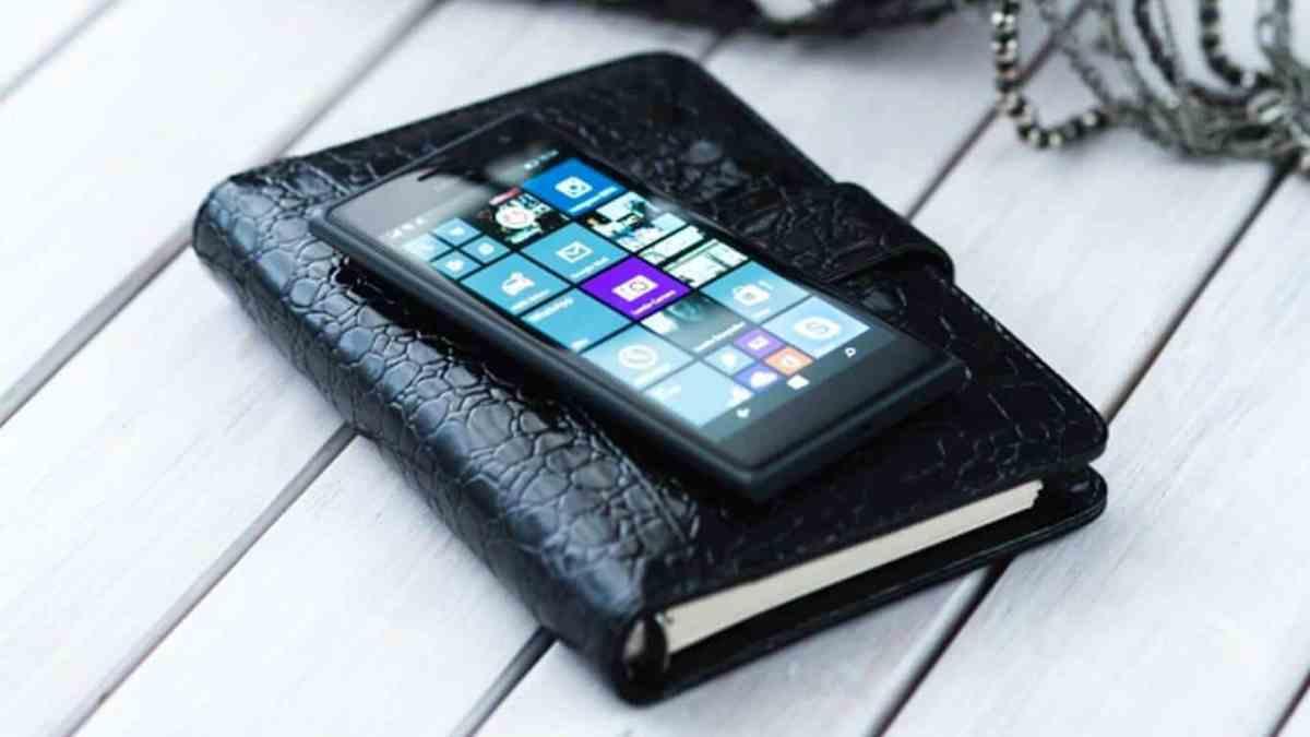Microsoft launches Lockdown Designer app