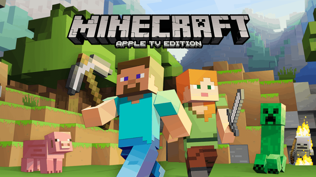 minecraft windows 10 edition free download mojang