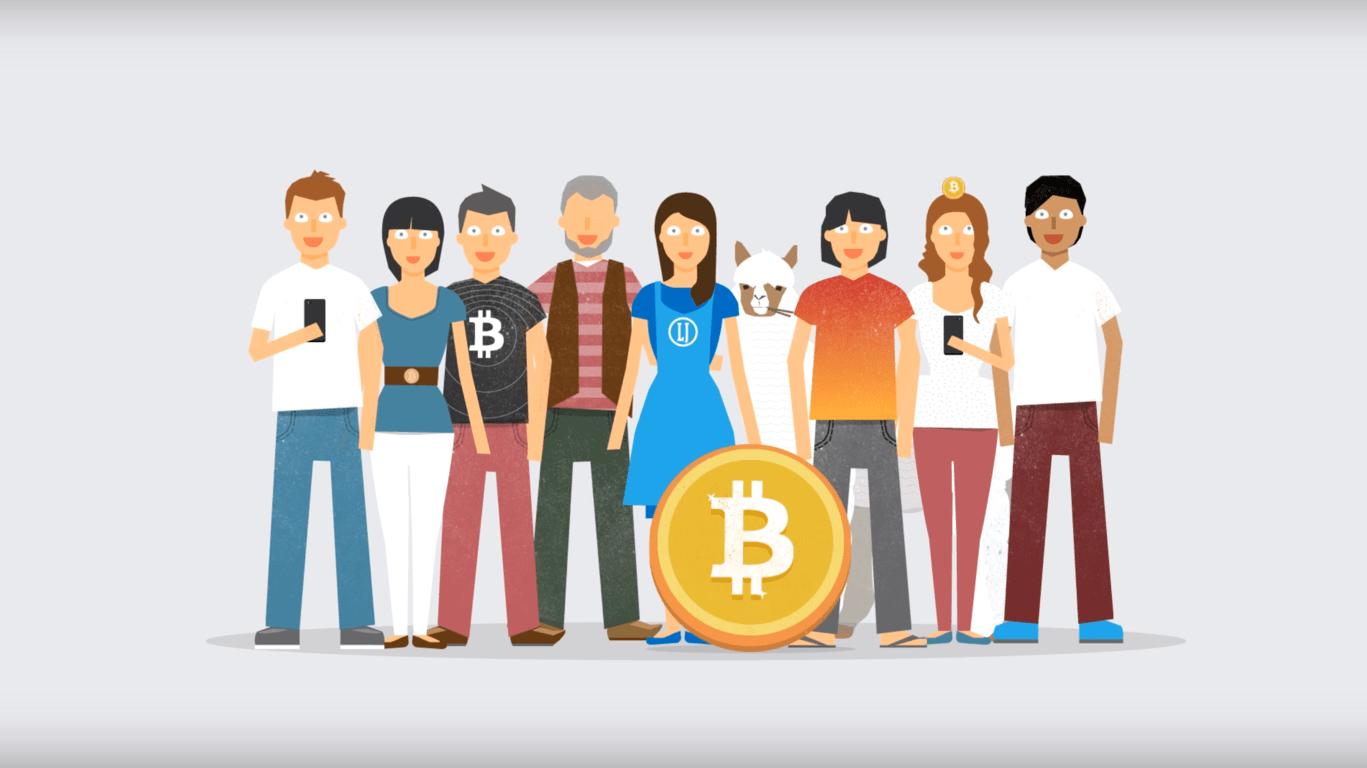 Microsoft, Bitcoin
