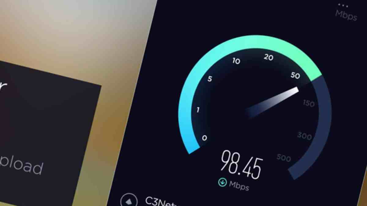 Speedtest by Ookla app updates with better reporting data on Windows