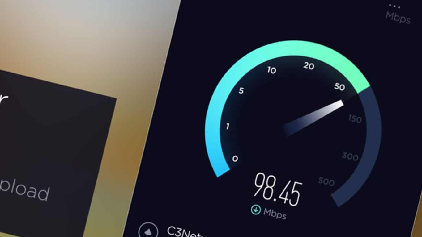 Speedtest by Ookla app updates with better reporting data on