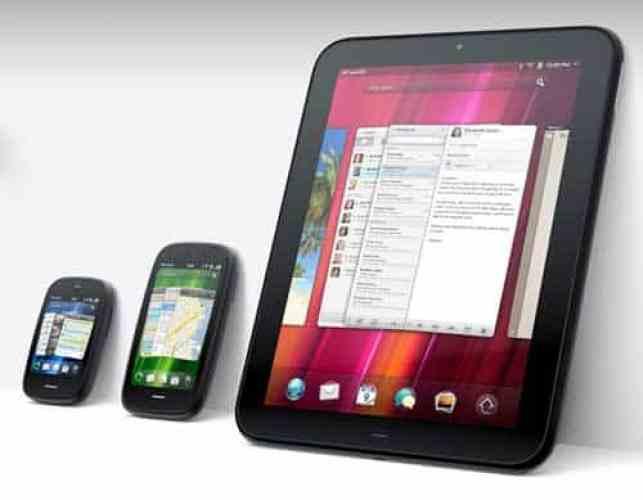 My Life on Microsoft: Why I am abandoning Windows 10 Mobile for