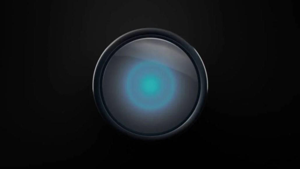 Harmon Kardon Cortana