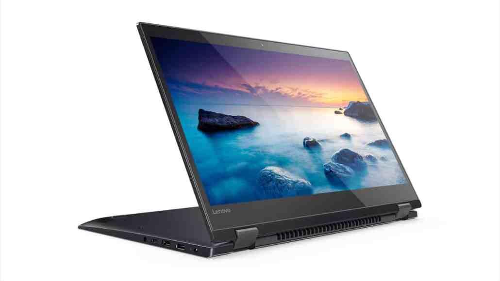 Microsoft, Windows 10, Lenovo