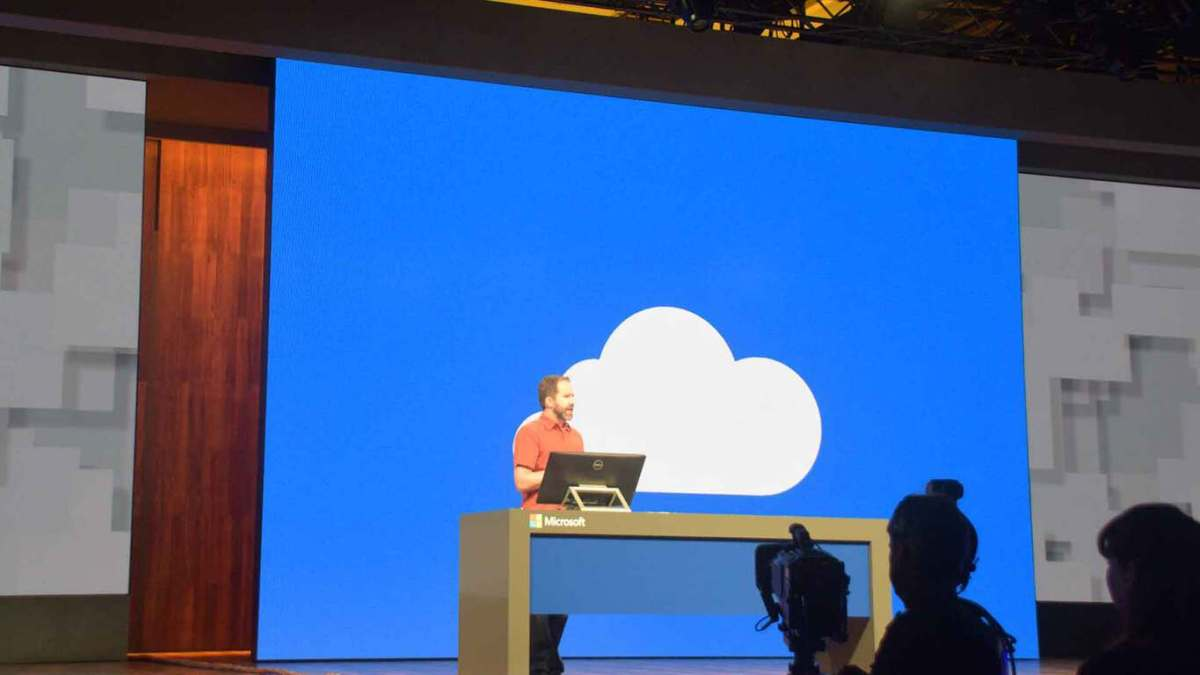Looking for more storage on OneDrive? Here are your options OnMSFT com
