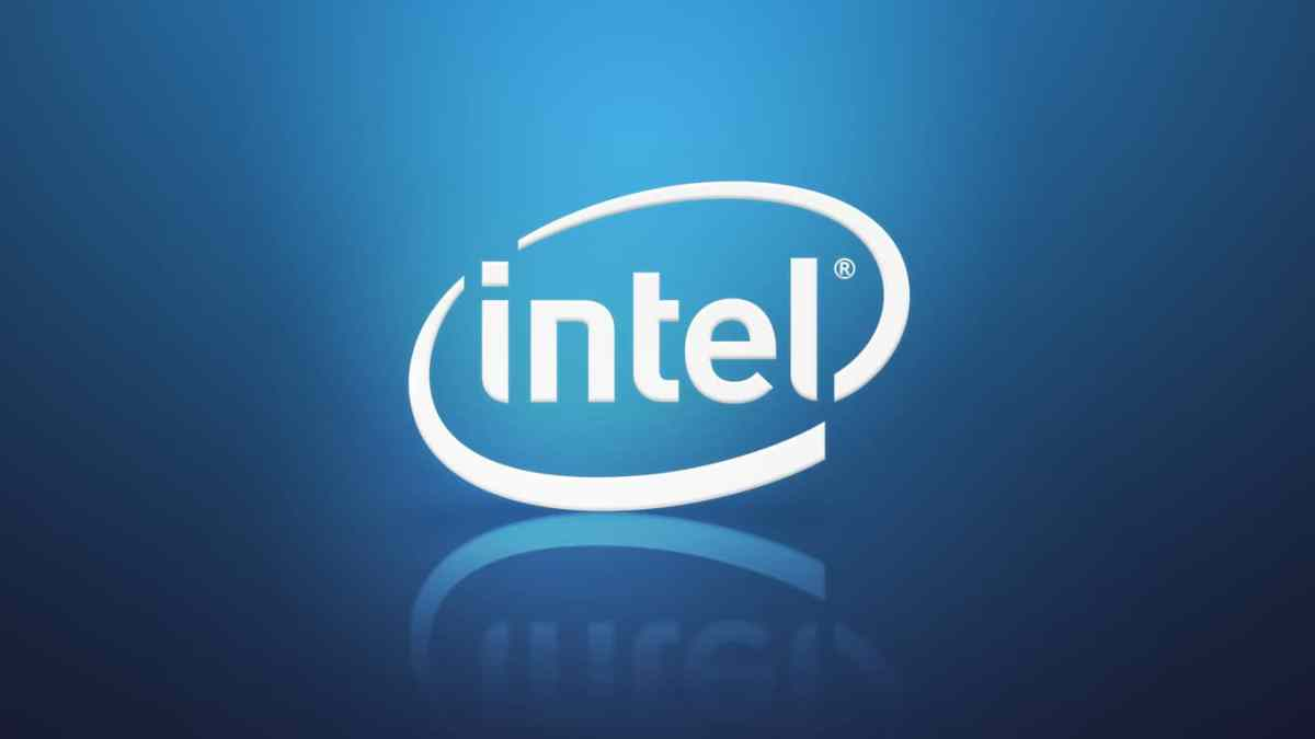Intel Graphics drivers get an update for Windows 10 computers OnMSFT com