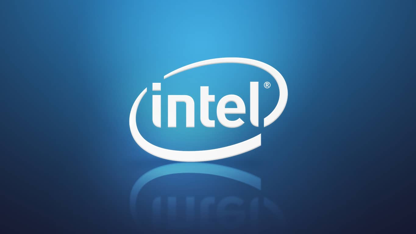 Intel Graphics drivers get an update for Windows 10