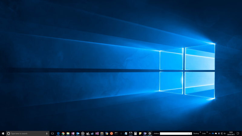 Microsoft finds targeting issue with stock Windows 10 app flights