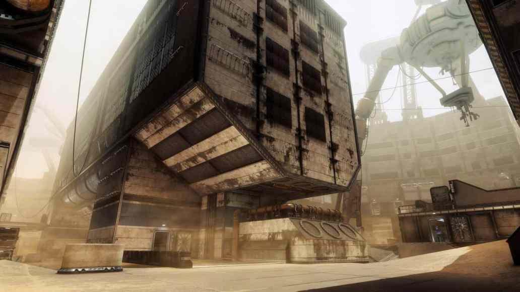 Microsoft, Titanfall 2, Xbox