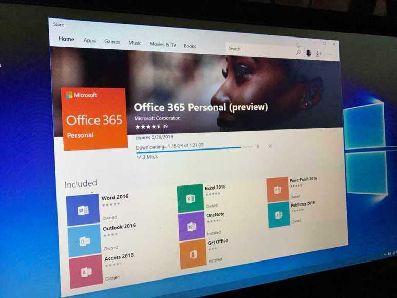 microsoft office 365 download full version