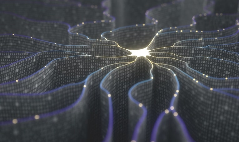 Project Brainwave is Microsoft's new deep learning