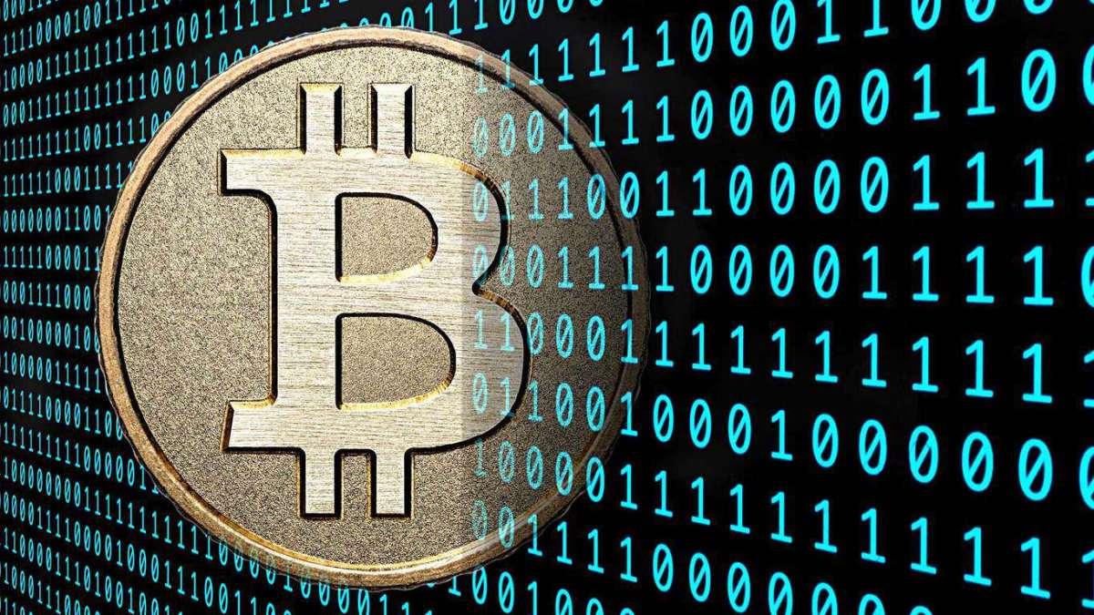 xbox 360 bitcoin kasyba