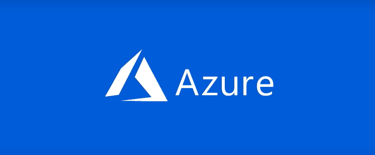Azure licensing update gives rivals AWS and Google Cloud new talking