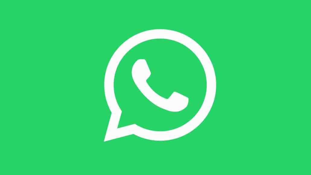 download whatsapp for windows phone microsoft