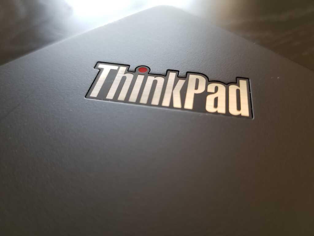 The Lenovo ThinkPad X280: The new portable workstation