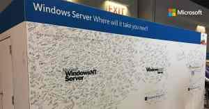 Minecraft Server And Maps - Hypixel Minecraft Server Ip Windows 10
