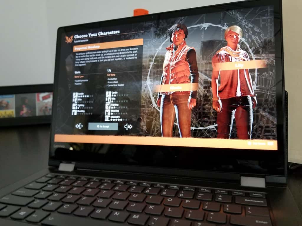 "Lenovo Flex 6 14"": The overall option for the general"