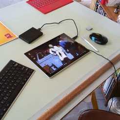 Microsoft-Surface-Pro-4-Prefered-Set-Up