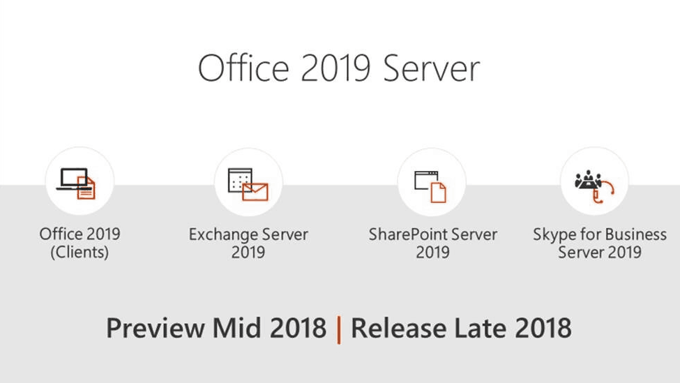 microsoft toolkit server 2019