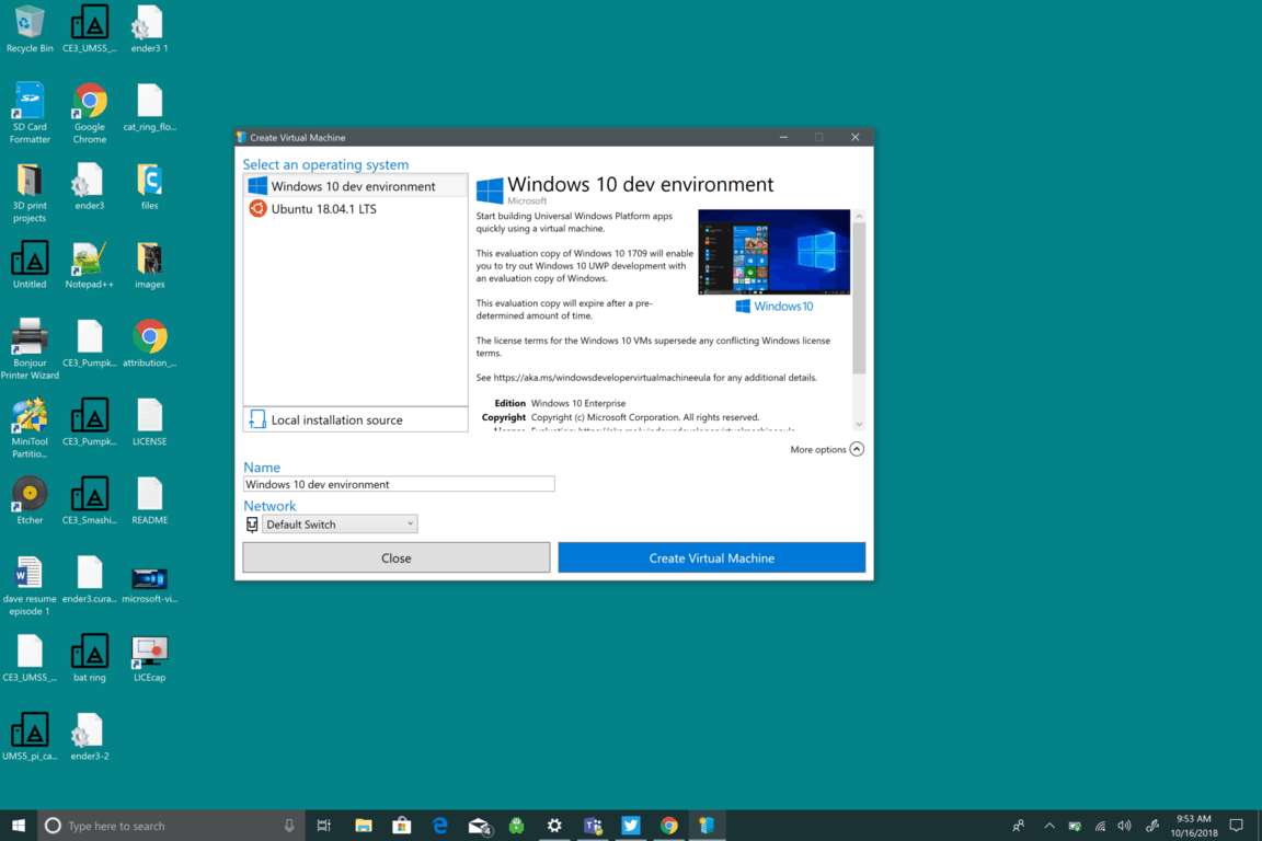 bonjour for windows 10 32 bit download