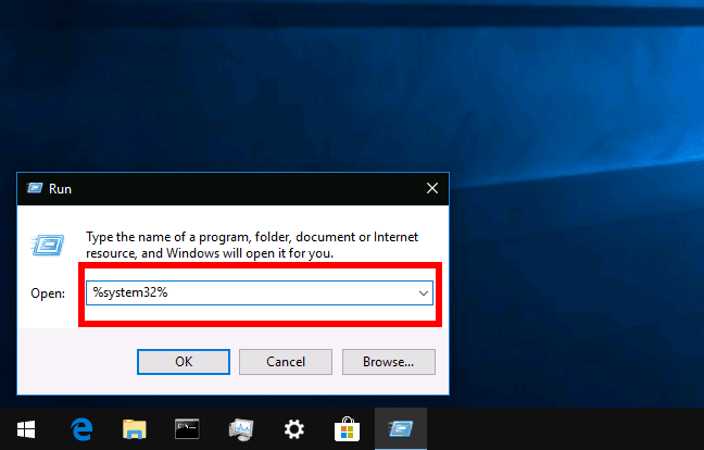 """How to use """"slide to shut down"""" on any Windows 10 device"""
