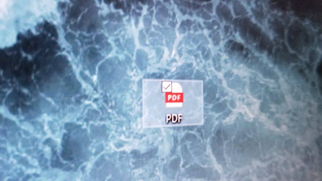 How to get the most out of PDF with Microsoft Office