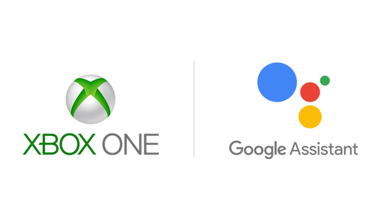 Microsoft launches public beta of Xbox Action for the Google Assistant