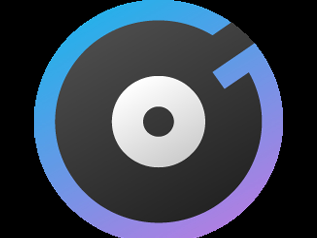 Groove Music icon
