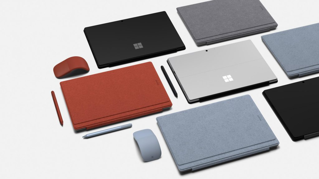 SurfaceFrance 2019 Oct 09