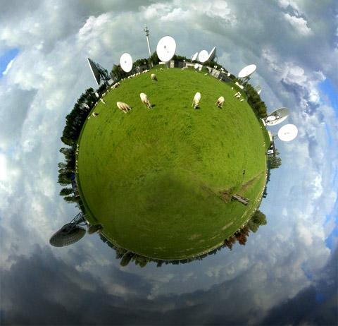 planeet.jpg