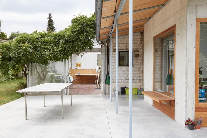 057_00_Woning De Laet-De Mol_ono architectuur_David De Bruijn