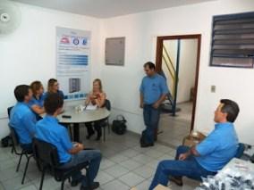 ISO9001 ONOMA (4)