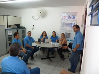 ISO9001 ONOMA (63)