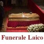 Funerale Laico